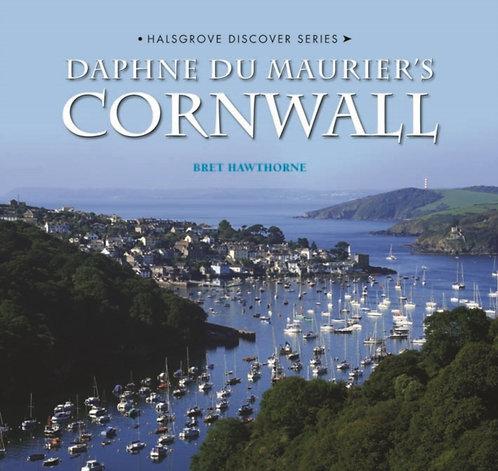 Daphne Du Maurier's Cornwall