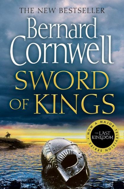 Sword of Kings : 12