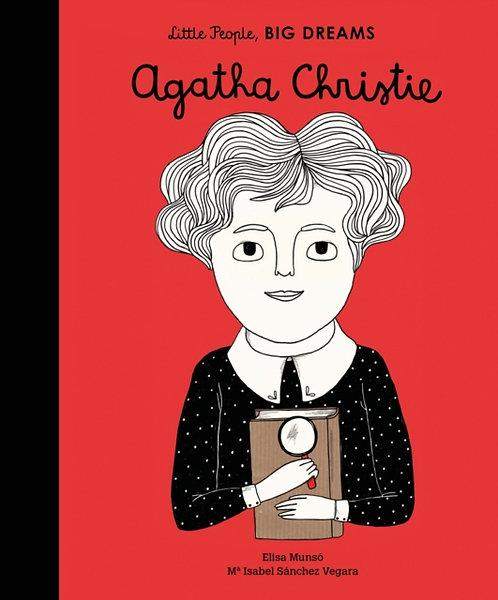 Agatha Christie : 5