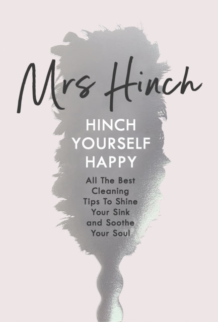 Hinch Yourself Happy : All The Best Cleaning Tips To Shine Your Sink And Soothe