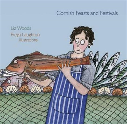 Cornish Feasts and Festivals