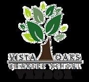 vista-oaks.png