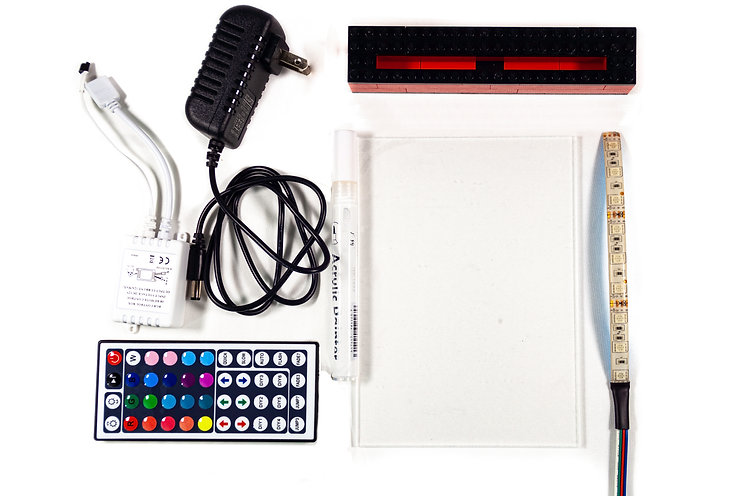 Lamp Kit Deconstructed.jpg
