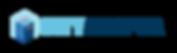 2020-FLL-Logos-RGB_horizontal-logo-color