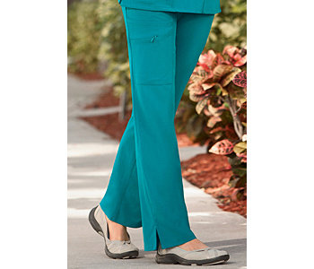 The Favorite Fit Pant