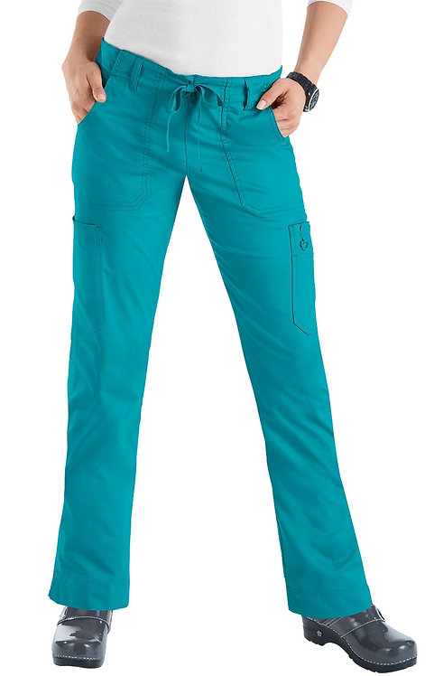 Stretch Lindsey Pant 2