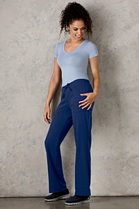 Extreme Comfy Pant
