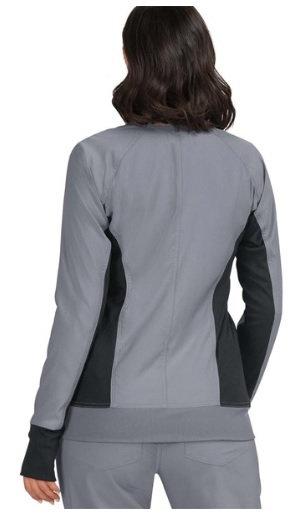 Koi Lite Clarity Jacket LE