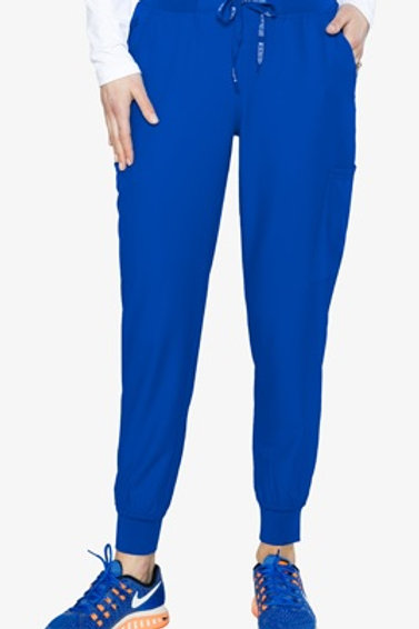 MedCouture Insight Jogger Pant (2711)