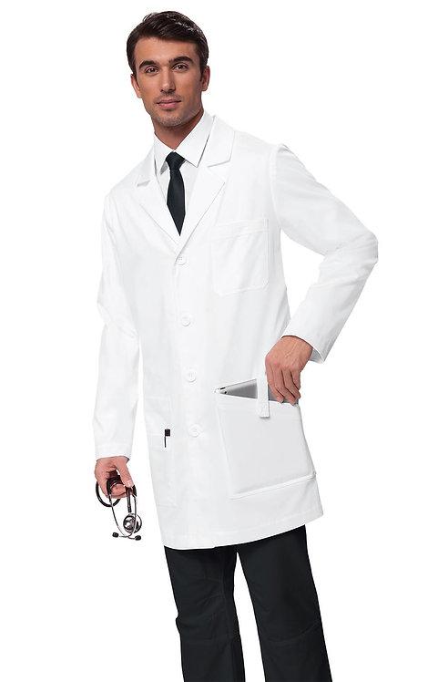 Jack Lab Coat