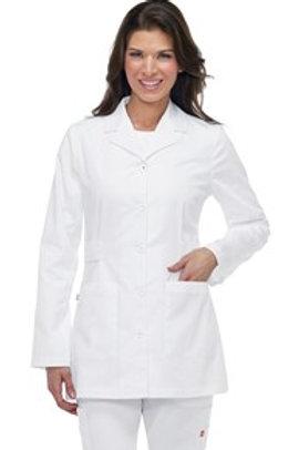 Koi Hampton Lab Coat (G3400)