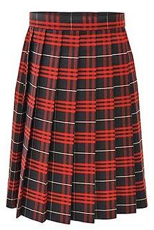 Skirt (Model 32)