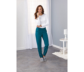 Everyday Jogger Pant