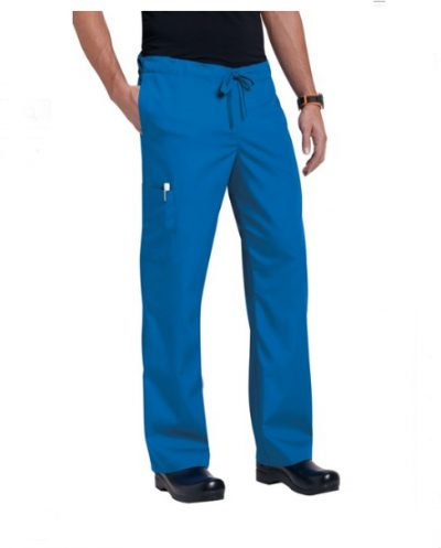 Koi BASICS Huntington Pant