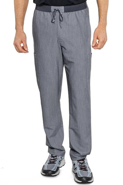 MedCouture Rothwear Hutton Straight Leg Pant (7779)