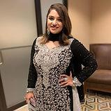 Tania Yousaf.jpg