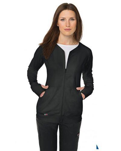 Koi LITE Clarity Jacket