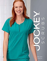 Jockey Scrubs.jpg