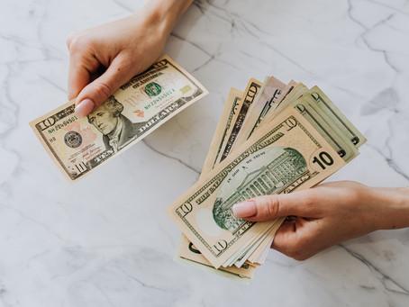 4 Ways to Increase Revenue