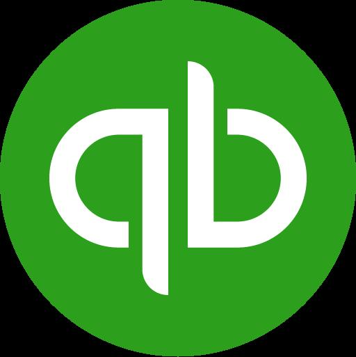 QuickBooks File Checkup