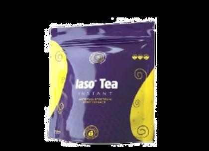 LEMON - Iaso® Tea