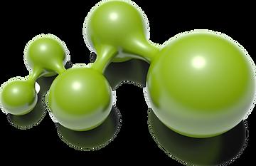 ML-molecule.png