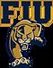 FIU.logo.png