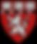 HMS.Logo.NB.png
