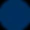 CC.logo.png