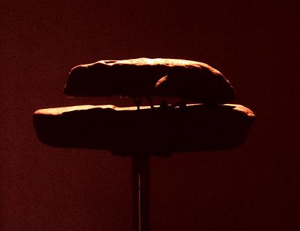 RED  (2003).tif