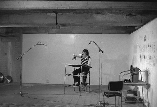 4 Bells (1976).jpg