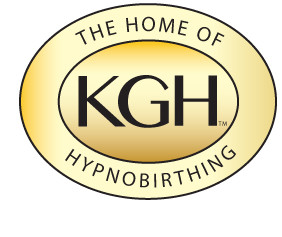 Why Katharine Graves Hypnobirthing is the Best Antenatal Programme