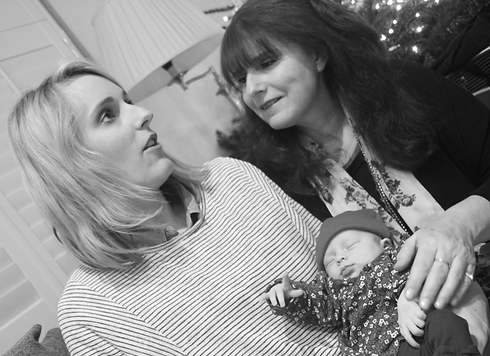 london hypnobirthing classes kghypnobirt