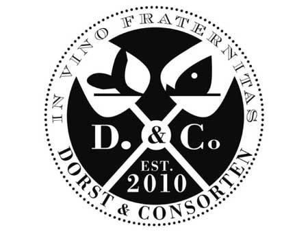 Weingut Dorst & Consorten