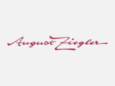 Weingut August Ziegler