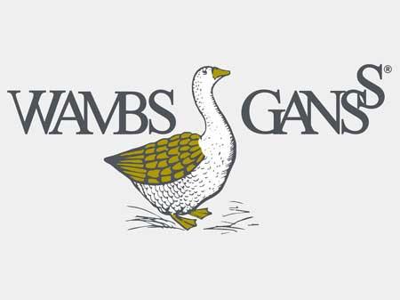 Wambsganss
