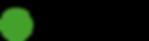 radix-pro-logo300px.png