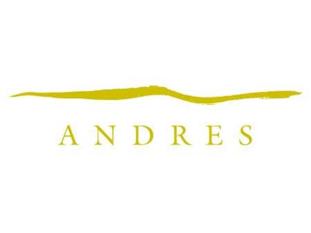 Weingut Michael Andres
