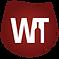 Logo Winzertipp.de