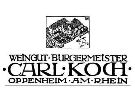 Weingut Carl Koch