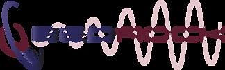 Bedrock_logo.png