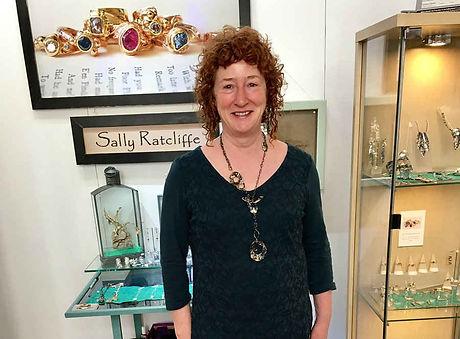 Sally Ratcliffe.jpg