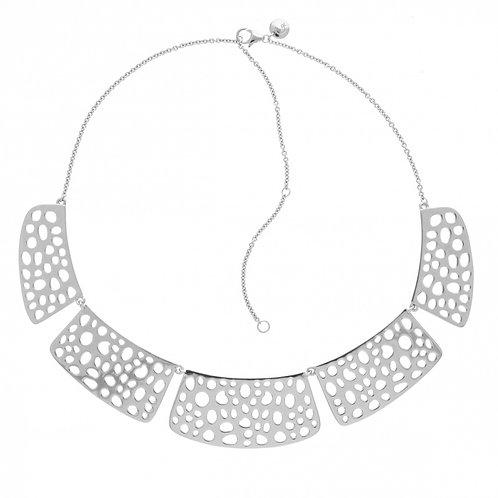 Forte neck collar