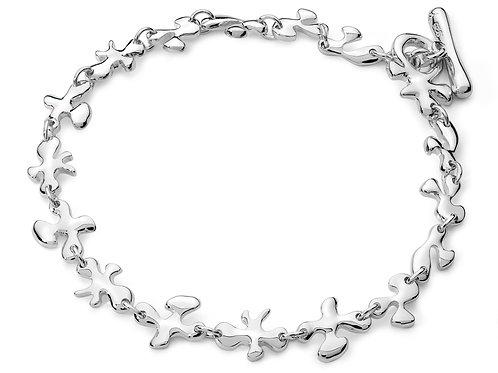 Fine Splash bracelet