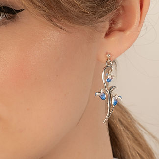 WIX - earring.jpg