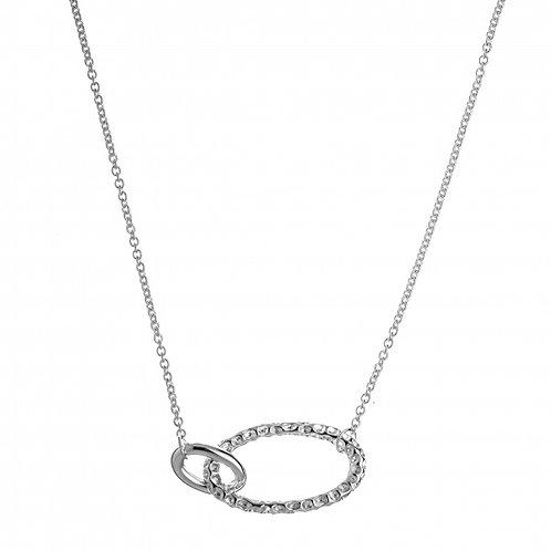 Allegro link pendant
