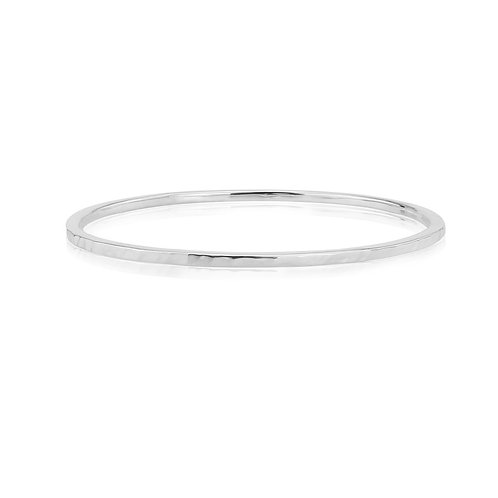 Harmony fairy bangle