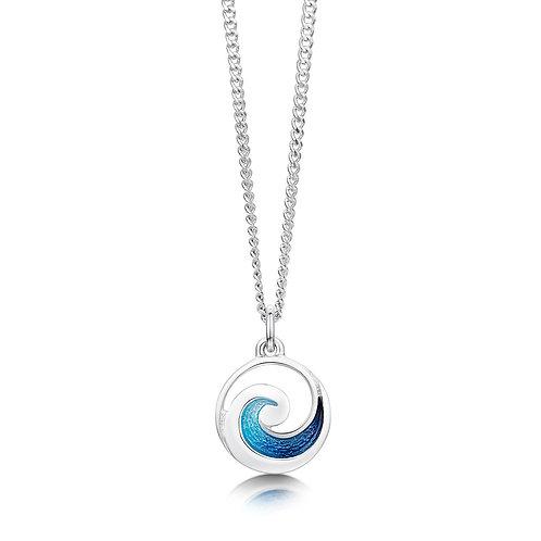 Pentland small pendant
