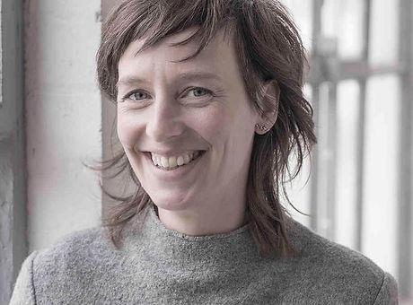 Ruth Tomlinson.jpg