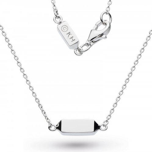Empire Manhattan Bar Mini necklace